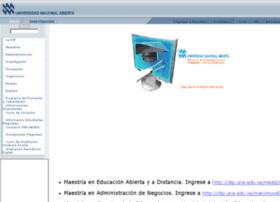 Dip.una.edu.ve