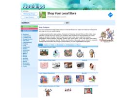 dir.coolclips.com