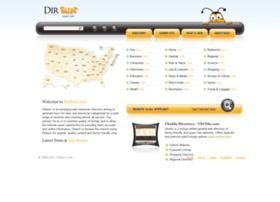 dirbuzz.com