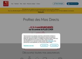 direct-assurance.fr