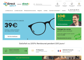 direct-optic.fr