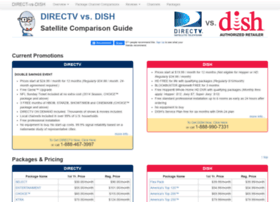 direct-vs-dish.com