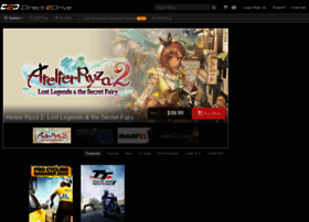 direct2drive.com