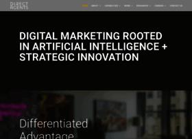Directagents.com