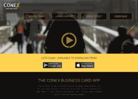 directbusinesscard.com