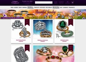 Directcharge.palmbeachjewelry.com