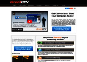directcpv.com