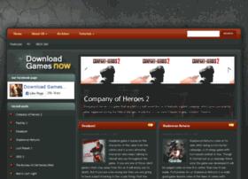 directgamedownload.com