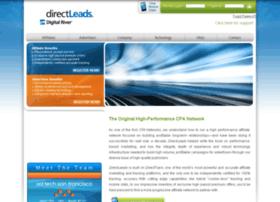 directleads.com