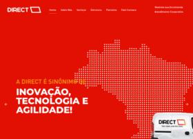 directlog.com.br