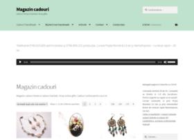 director-web.luxdesign28.ro