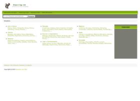 directorio.esquillo.com