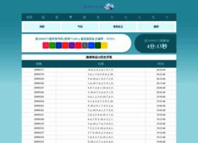 directoriomaestro.com