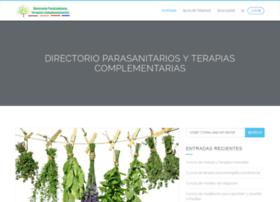 directorioptc.net