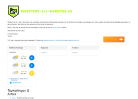 directory-all-websites.eu