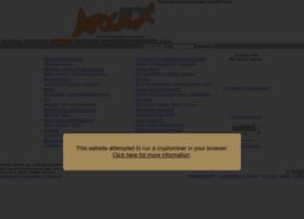 directory.apocalx.com