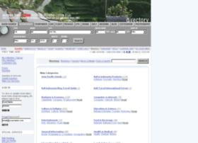 directory.baliwww.com