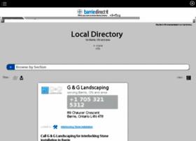 directory.barriedirect.info