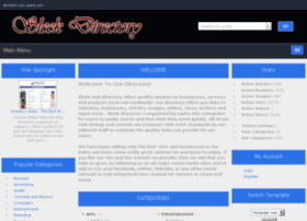directory.biz-giant.com