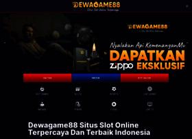 directory.candomultimedia.com