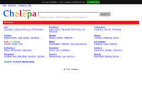 directory.chelepa.com