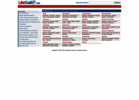 directory.ldmstudio.com