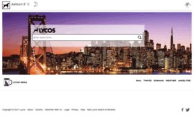 directory.lycos.co.uk