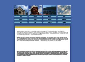 Directorycritics.com