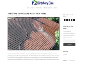 Directorydice.com