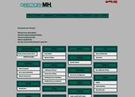 directorymh.com