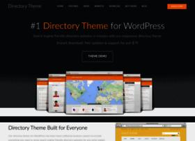 directorypress.net