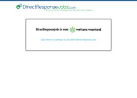 directresponsejobs.com