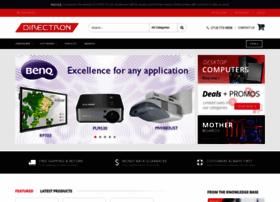 directron.com