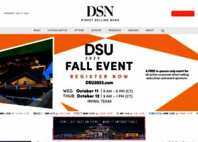 Directsellingnews.com