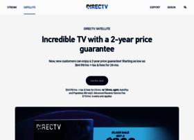 directstartv.com