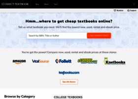 directtextbook.com