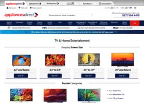Directtvs.co.uk