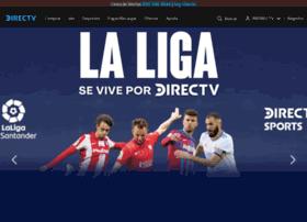 directv.cl
