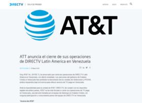 directv.com.ve