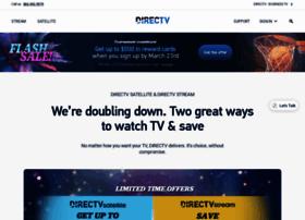 Directv.com