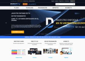 directvpr.com
