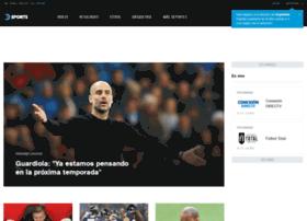 directvsports.net