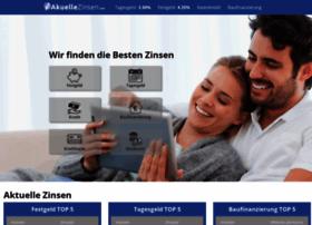 direktbank-marketing.de