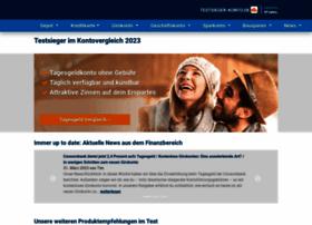 direktbankvergleich.de