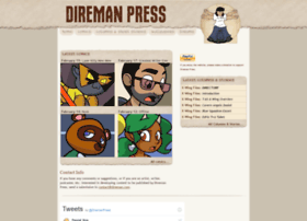 direman.com