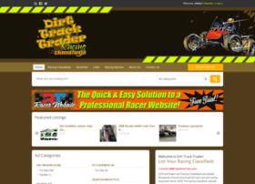Dirttracktrader.com