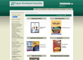disabilitytraining.com