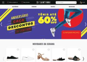 disantinni.com.br