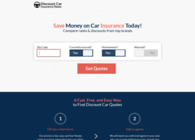 discount-car-insurance-rates.com