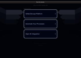 discounter-news.de